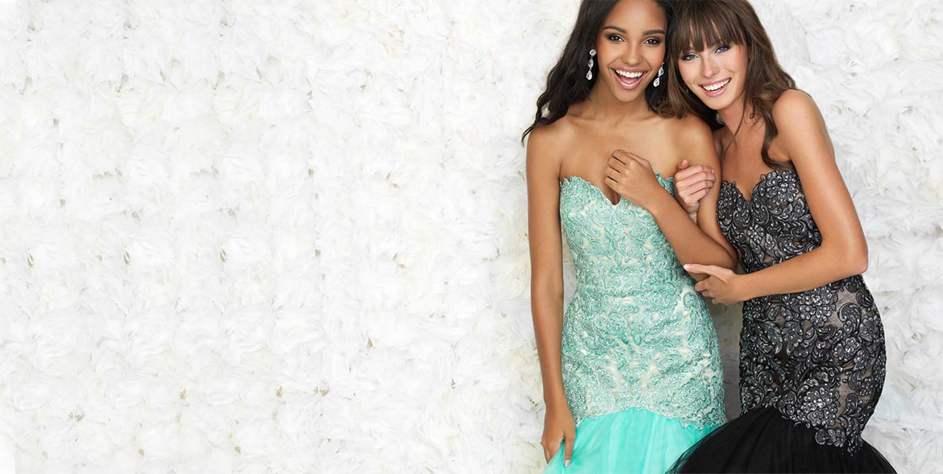 prom dresses cornwall ontario