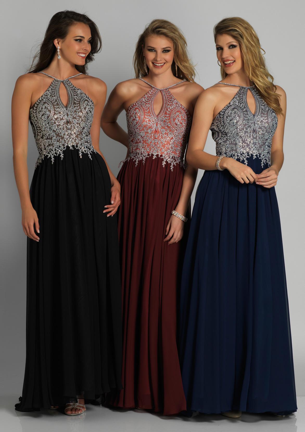 f7f5ea31451 Prom Dress Boutique Stores Near Me