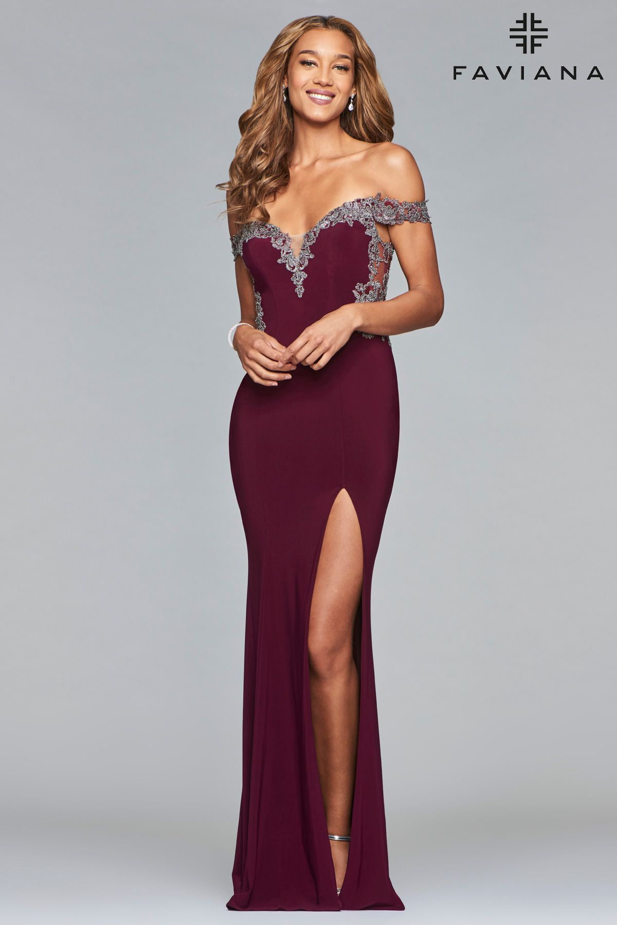 fed2333a272 Places To Buy Graduation Dresses Near Me - Data Dynamic AG